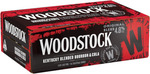 Woodstock Bourbon & Cola 4.8% 6x 375mL Cans $22 + Delivery @ BWS