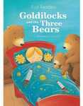 First Readers Classic Children's Books $1.75 (RRP $7.99) + Delivery ($0 C&C/ in-Store) @ Big W