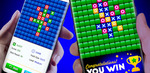 [Android] Free - Tic Tac Toe Jumbo Pro - Google Play