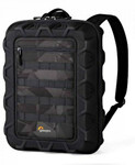LowePro DroneGuard CS 300 Backpack - $19.95 + Delivery (Free over $100) @ Ted's Camera