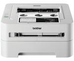 Brother HL-2130 Mono Laser Printer $49 Aus Post