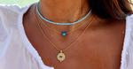 Win a $700 Jewellery Voucher from Esmaè