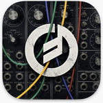 [iOS] Free - Minimoog Model D Synthesizer, Model 15 Modular Synthesizer + More @ Apple App Store
