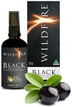 Save $10 on $40 Spend + Delivery (Free with $50 Spend) @ Wildfire Oil