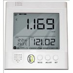 OWL Energy Saving Electricity Smart Monitor £34.77 + £24.95 Delivery. Usually $200 in Aus