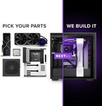 Win $2,500 Towards a New PC from NZXT