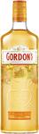 Gordon's Mediterranean Orange Gin 700ml $34.99 Delivered @ Costco (Membership Required)