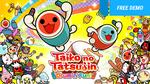[Switch] Taiko no Tatsujin: Drum'n'Fun! $22.69 (was $90.95)/Ys VIII: Lacrimosa of DANA $29.98 (was $89.95) - Nintendo eShop
