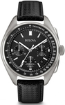 Bulova Lunar Pilot $419 Citizen Eco-Drive 6 Models From $129 Promaster Auto $199 Delivered @ Starbuy