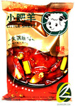 Little Sheep Spicy Hot Pot Seasoning $2.49 + Delivery @ Oz Grocer