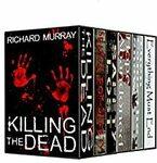 [eBook] Free - Killing the Dead: Season 1|Season 2|Parasite|Infected|Sacrifice/This Little Piggy - Amazon AU/US