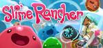 [PC, Steam] Slime Rancher $8.68 (Was $28.95) @ Steam