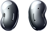 Samsung Galaxy Buds Live $139.96 Delivered @ Costco (Membership Required)