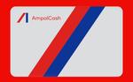 Ampol Cash Digital Gift Cards: 6% Cashback on $25, $50, $100 Denominations @ Shopback (App)