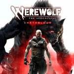 [XB1, XSX] Werewolf: The Apocalypse Earthblood $34.49 + Delivery @ OzGameShop