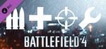 [PC, Steam] Free - Battlefield 4 Soldier Shortcut Bundle DLC (Was $24.99) @ Steam
