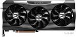 [Pre Order] eVGA RTX 3080 Ti FTW3 Ultra Graphics Card $2299 + Postage @ PLE