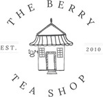 Win a Years Supply of Tea from The Berry Tea Shop