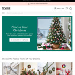 Myer $20 Voucher to Be Used Instore or Online via Email