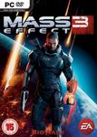 Mass Effect 3 PC $26 Delivered from Zavvi, Also Jurassic Park Ultimate Trilogy Blu Ray Only $21