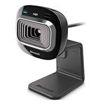 Microsoft Lifecam HD-3000 High Definition Webcam $14 after Cashback @ Officeworks