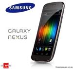 Google Galaxy Nexus Phone - $309.95 + $38.95 Shipping from ShoppingSquare