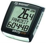 Sigma BC 1009 STS Wireless Speedometer, Now Only $49 Free Freight Australia Wide