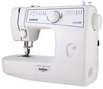 Brother LS-2150 Sewing Machine $109 @ Target