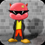 Bubble Trouble (Original) for iPhone FREE (Previously $1.99)