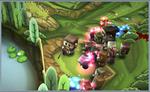 Minigore 2 Free on iOS (Ign Promotion)