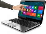 """HP 14"""" Envy Core i5 Touch Screen Ultraboook $699 Pick up or $728 Delivered @ MLN"""