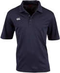 CANTERBURY Quick Dry Polo Shirt - $10 with Free Shipping Code L/XL (Was $55)