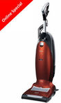 Miele S7580 Vacuum (from $999 to $499) 50% off! Free Delivery!
