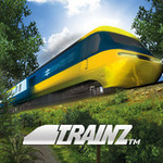 Train Simulator ONLY Was $2.99 now $0.99! iOS App Store