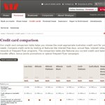 Westpac 0% Balance Transfer for 14 Months on Low Rate, Altitude and Earth Credit Cards