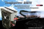 Thermaltake ToughPower 850w Power Supply (W0131) $191 + Shipping