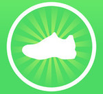 Walkmeter GPS Pedometer (iOS) Usually $5.49 Never Free, NOW FREE!