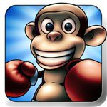 [Android Game] Free Monkey Boxing (was $2.99)