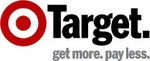 25% off All DVDs & Blurays, 50% off All Clearance Video Games & Accessories & More @ Target