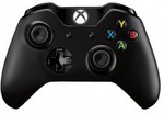 Xbox One Controller $51.78 + Delivery - Dick Smith (Use Code: DS29520)