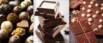 3 Hours Chocolate Making Class + Bag of Chocolates $49 (Usually $180) - Deal @Ouffer [NSW]
