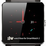 Free Watchface Android Apps for Sony SmartWatch 2