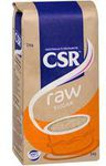 48% off CSR Raw / White Sugar 2kg Any-2-for-$4 ($1/kg) @ Woolworths ($5.73 @ Officeworks Online)
