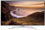 """Samsung UA55H6400 Full HD 3D 55"""" LED Smart TV $1169.10 Delivered @ DSE"""