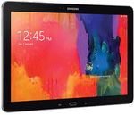 Samsung Galaxy Note 12.2 32GB USD $449.99 + $39.01 Shipping, Refurb iPhone 5 16GB Unlocked USD $249.99 + $29.26 Shipping @ eBay
