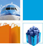 KLM - 24 Hour Flash Sale to Europe from AUD $1,238