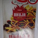Bhuja Mix 150g $1.65 @ Coles