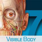 Human Anatomy Atlas iOS $1.29 Was ($24.99 US)