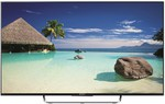 """Sony 50"""" FHD LED 3D Android TV $972, Panasonic 40"""" FHD Smart TV $720 (after Voucher) @ Harvey Norman"""