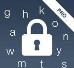 4x Free iOS Apps: Infinity Blade, Starlight, Firo, Secure Text Keyboard PRO